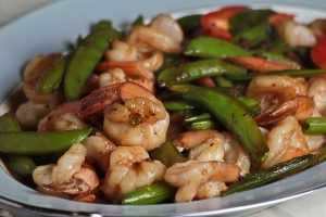 Peter-H-Kwong-delicious-food